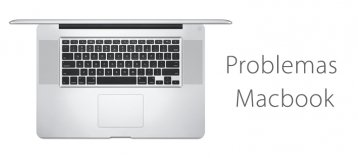 reparar macbook roto servicio tecnico ifixrapid