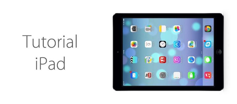 Diferencias entre cristal, LCD y pantalla