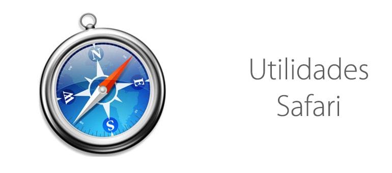 Truco para cerrar todas las ventanas de Safari de tu iPhone o iPad