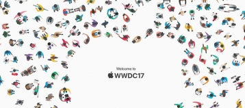 wwdc17 apple conferencia ifixrapid servicio tecnico apple
