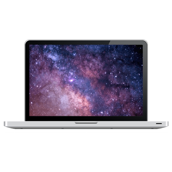Macbook Pro 15 inch Early 2011