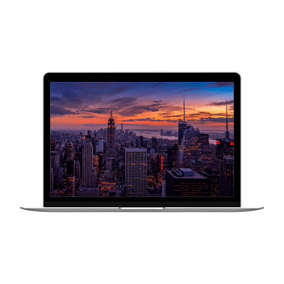 Reparar Macbook Air Retina 13 inch 2019