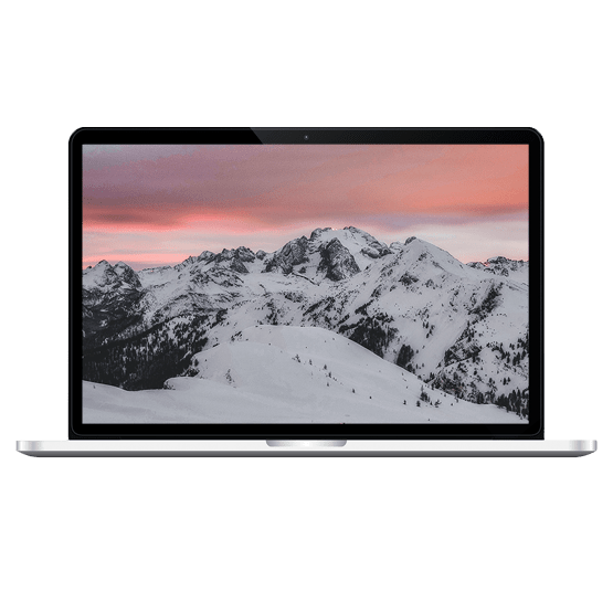 Repair MacBook Pro Retina 13 inch 2020 Two Thunderbolt 3 ports