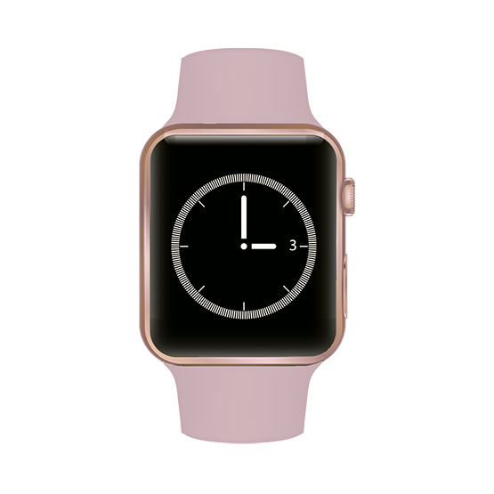 Reparar Apple Watch (Series 2)