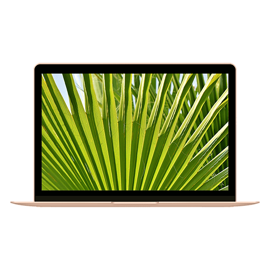 Reparar Macbook Air Retina 13 inch 2018