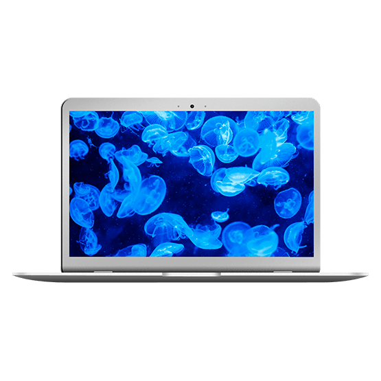 Reparar Macbook Air 13 inch Mid 2013