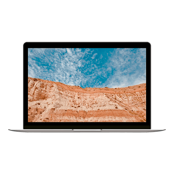 Reparar Macbook Retina 12 inch Early 2016 - O Serviço Técnico Apple mais eficiente
