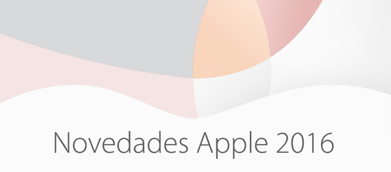 apple noticia iphone ipad nuevo