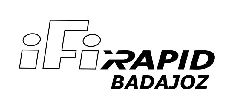 IFIXRAPID BADAJOZ