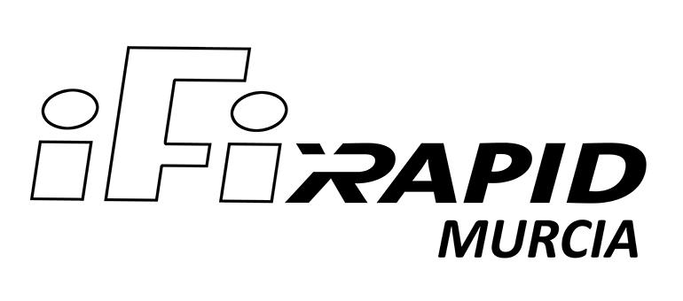¿Vives en Murcia? iFixRapid repara tu iPad, iPhone, iPod o Mac.