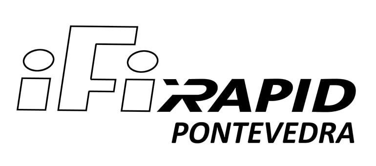 Repara tu iPad o iPhone en Pontevedra