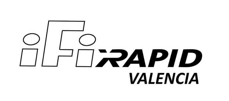 Arreglamos tu iPad, iPhone, iPod o iMac en Valencia