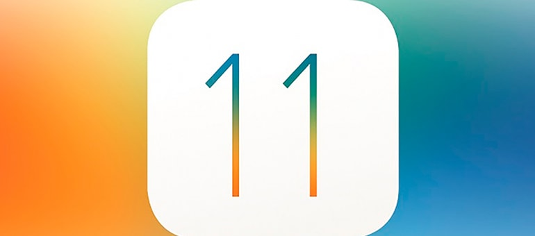 ios 11 proximamente servicio tecnico ifixrapid