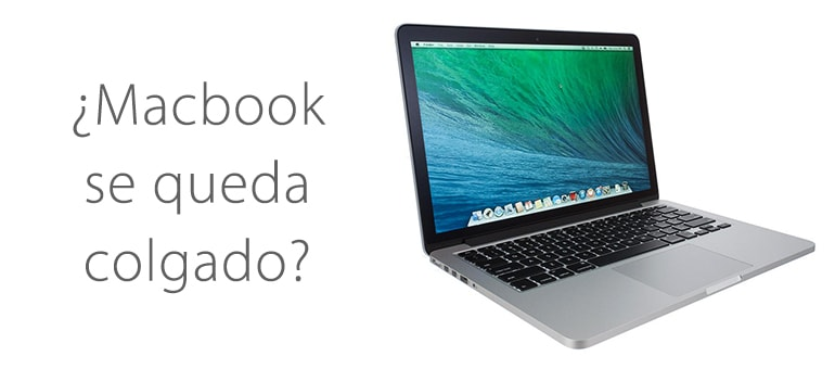 Reparar Macbook bloqueado con circulo de colores ifixrapid