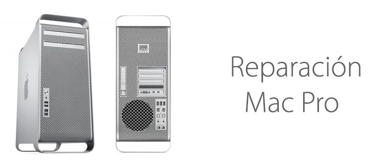 Instalación SSD + Soporte para Mac Pro