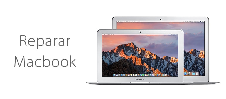 reinstalar sistema operativo mac ifixrapid apple