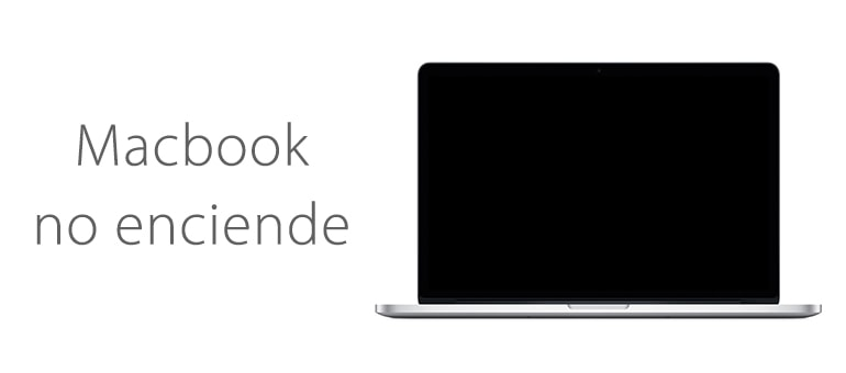 reparar macbook pro no enciende ifixrapid servicio tecnico apple