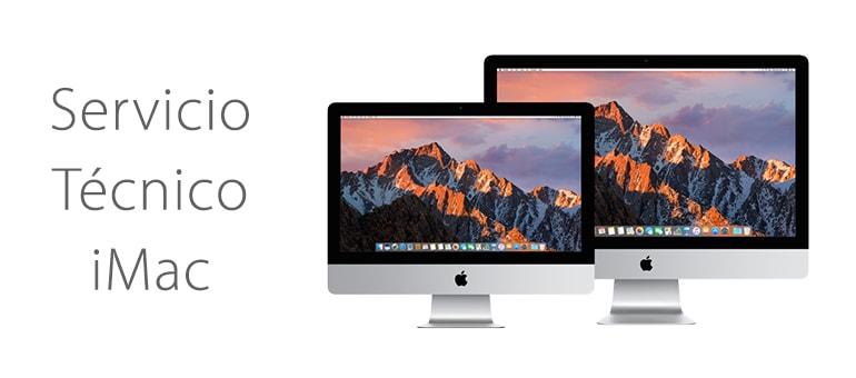 arreglar mac no arranca al encender servicio tecnico apple