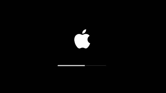 mac-no-arranca-tras-instalar-big-sur