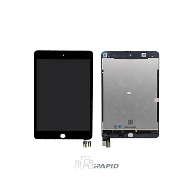 cambiar pantalla ipad mini 5 ifixrapid