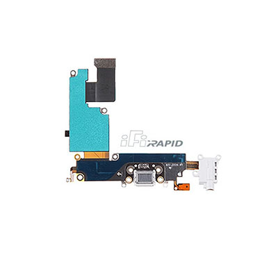 reparar microfono iphone 6 plus madrid